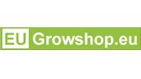 Logo EU Growshop