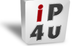 Logo iParts4u.nl