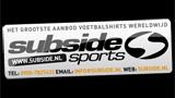 Logo Subsidesports.nl