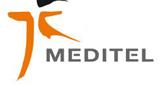 Logo Meditel reisvaccinaties