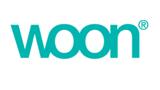 Logo WoonOnline.nl