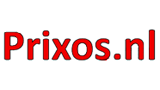 Logo Prixos