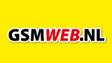Logo GSMWEB.NL