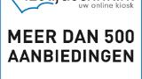 Logo 123tijdschrift.nl