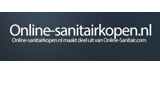 Logo Online-Sanitairkopen.nl
