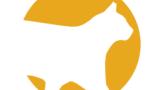 Logo Poes.nl