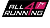 Logo All4Running.nl