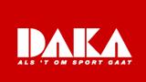 Logo Daka.nl