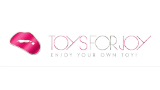 Logo Toys for joy