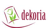 Logo Dekoria.nl