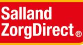 Logo Salland ZorgDirect