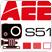Logo AEEActioncamera.nl