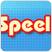 Logo Speelgoedpostorder