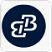 Logo Babista.nl