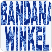 Logo Bandanawinkel.nl