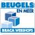 Logo Beugelsenmeer.nl