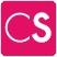Logo Canvassite.nl