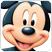 Logo Disney-artikelen.nl
