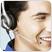 Logo Headsetstore.nl