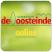 Logo Deoosteindeonline.nl