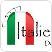 Logo Italiewarenhuis.nl