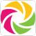 Logo Kaartwereld.nl