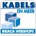 Logo Kabelsenmeer.nl