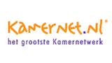 Logo Kamernet.nl