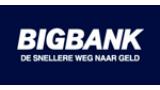Logo BIGBANK.nl