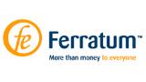 Logo Ferratum.nl
