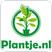 Logo Plantje.nl