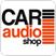 Logo Caraudioshop