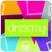 Logo Dressmywijn