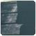 Logo Fotoopdibond