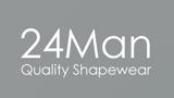 Logo 24Man