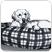 Logo Hondenbed