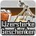 Logo Ijzersterkegeschenken