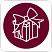 Logo Kerstpakkettenidee