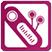 Logo Luisterboeken