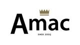Logo A-mac