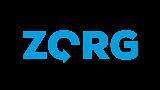 Logo Postcode Zorgcollectief