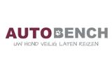 Logo Autobench.nl