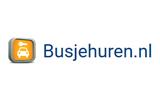 Logo Busjehuren