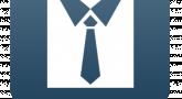 Logo Overhemden.com