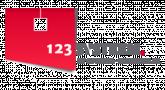Logo ophang-systemen.nl