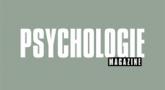 Logo Psychologiemagazine.nl