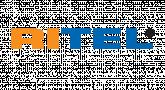 Logo Ritel.nl