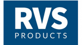 Logo RVS-products.nl