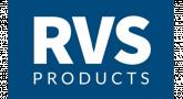 Logo RVS-products.nl