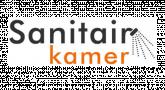 Logo Sanitairkamer.nl